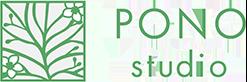 PONO studio